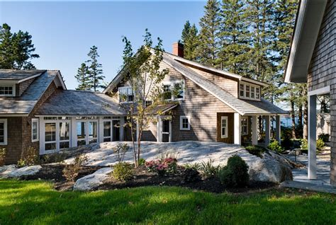 cottages for in maine maine cottage home bunch interior design ideas