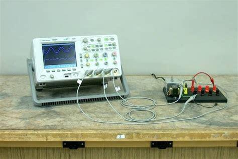 Full Wave Rectifier Circuit Characteristics Advantages