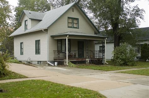 extreme makeover home edition house  sale local