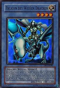 Dragons Drachen Namen : paladin des wei en drachen yugioh wiki ~ Watch28wear.com Haus und Dekorationen