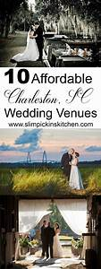 Best 25 wedding venues ideas on pinterest outdoor for Affordable wedding photography charleston sc