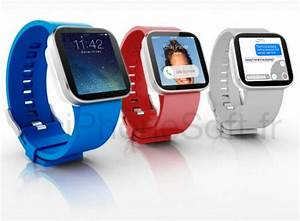 new documents suggest that apple39s 39iwatch39 is coming soon With documents app apple watch