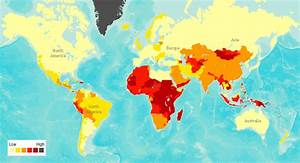 Why Water?   Wells For The World Inc.