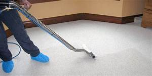 Produit Nettoyage Moquette : nettoyage de moquette paris 15 ~ Premium-room.com Idées de Décoration