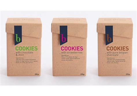 corrugated packaging ideas  pinterest swiss
