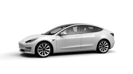 Get Best Selling Tesla Car Pics