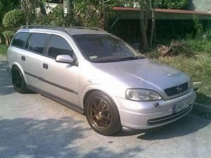 Opel Astra 2001 : related keywords suggestions for opel astra 2001 wagon model ~ Gottalentnigeria.com Avis de Voitures