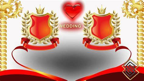 wedding video animation  madurai web design india web