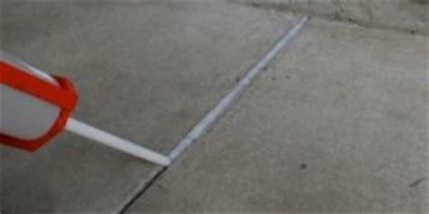 epoxy flooring expansion joints epoxy floors polished concrete portland smith and company flooring