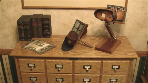 diy antique stereo  view card storage cabinet youtube