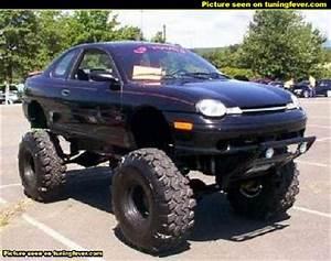 User blog Sammyrock0087 MotorStorm 6 Vehicle Ideas