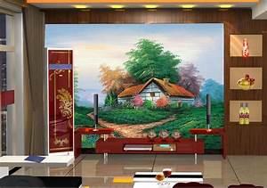 Elegant Country House Wallpaper HOUSE DESIGN : Choose ...
