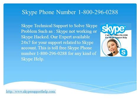 Skype Phone Number 18002960288 To Solve Skype Problem. How Hair Transplant Works Locum Tenens Alaska. How To Get A Website Address Rest Api Wiki. Medical Insurance For Travelers. Fundraising Software For Nonprofits. Denver Couples Counseling Kruger Park Safari. Premier Packaging Louisville. Interest Rates Mortgage Refinance. Nail Salon Times Square Custom Postcard Print