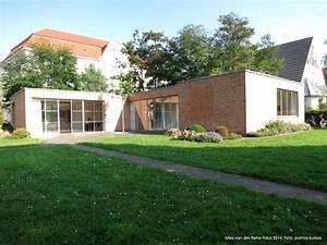 Ist Heute Verkaufsoffener Sonntag In Berlin : jeden ersten sonntag im monat kann man im sogenannten haus lemke einem architektonischen ~ Markanthonyermac.com Haus und Dekorationen