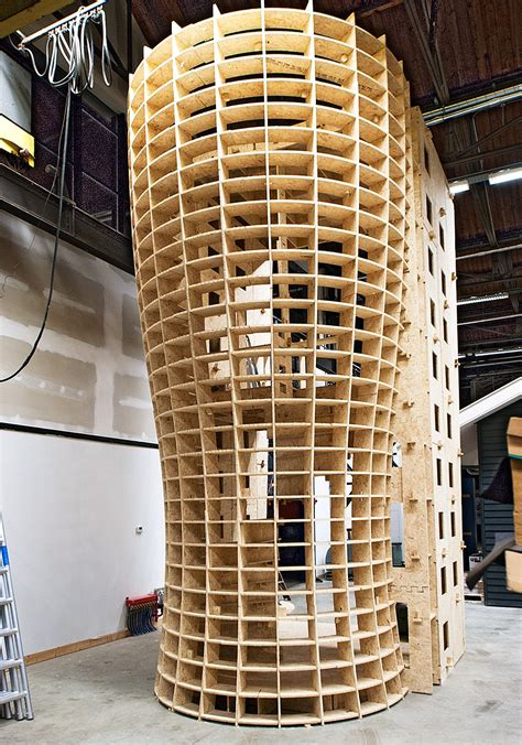 incomplete list  complete wikihouse projects wikihouse news medium