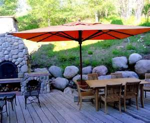 patio designs covered patio ideas casual cottage