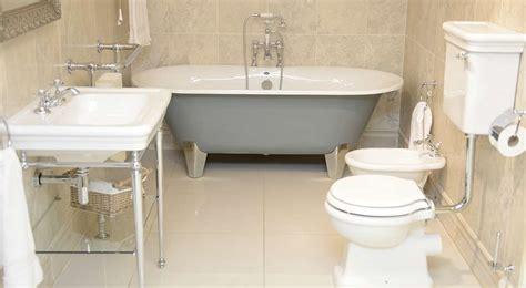 spinks interiors elegant traditional bathrooms