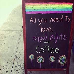 Gay Pride Quotes And Sayings. QuotesGram