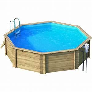 Piscine Jardin Pas Cher : abri de jardin pas cher occasion 14 toboggan piscine ~ Edinachiropracticcenter.com Idées de Décoration