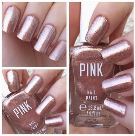 cat eyes skinny jeans notd  pink nail paint