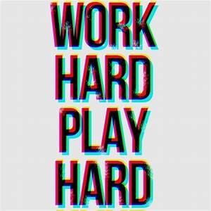 Images Of Hard Work Quotes Tumblr Golfclub