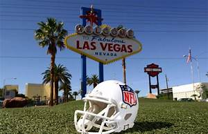 the oakland raiders applied for the quot las vegas