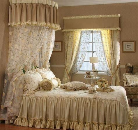 shabby chic bedroom decor create  personal romantic