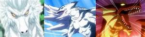 A Closer Look at Fairy Tail Dragon Slayers - MyAnimeList.net