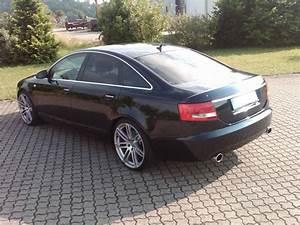 Audi A6 Felgen : motor talk 1 eintragung von audi a5 20 zoll felgen auf ~ Jslefanu.com Haus und Dekorationen