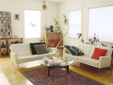 27 Budget Office Furniture Jacksonville Fl Homes