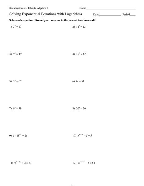 worksheets for 11th grade algebra 2 solving rational