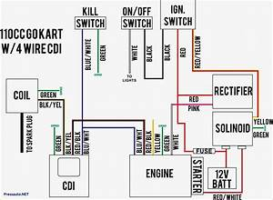 Bombardier Atv Wiring Diagram