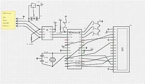 digitalduino obduino project With arduino lcd wiring