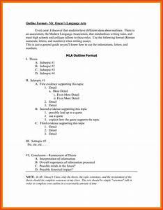 mla format essay heading mla format paper heading     creating a mock essay to teach mla format   imsa digital commons