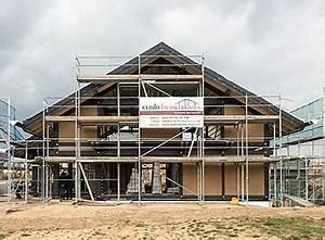 Wohnen Im Fachwerkhaus : effizient und nachhaltig wohnen im modernen fachwerkhaus cerdo fachwerkhaus ~ Markanthonyermac.com Haus und Dekorationen