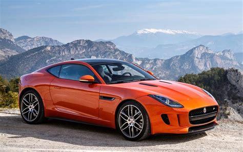 jaguar j type 2015 the 2015 jaguar f type r coupe aka the gentleman racer