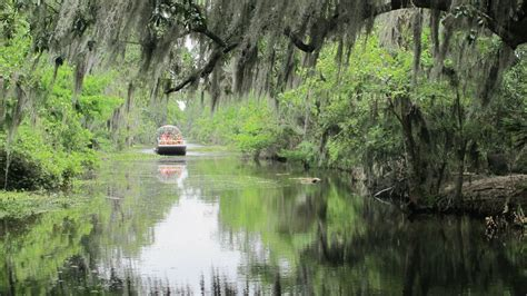 Aug 30, 2021 · hurricane ida struck the coast of louisiana on aug. The 9 Popular Attractions In Louisiana That Totally Live Up To The Hype