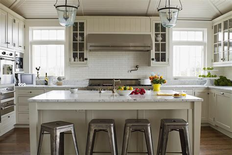 average kitchen remodel cost average kitchen remodel cost in one number