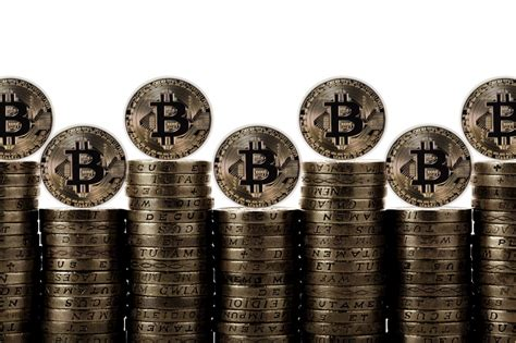 Tax law, bitcoin and other cryptocurrencies are classified as property and subject to capital gains taxes. Introduction to Cryptocurrency Taxation - Bitcoin.Tax - Medium