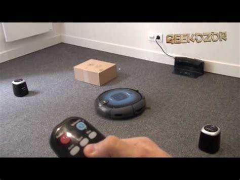 comment nettoyer un tapis type shaggy la r 233 ponse est sur admicile fr