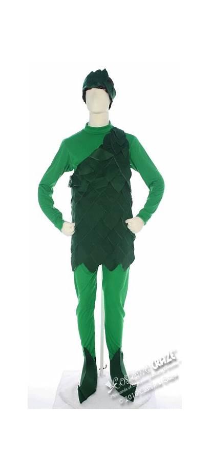 Costumes Giant Halloween Costume Adult Funny Animal