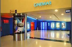 Pvr Opulent Ghaziabad Timings - delhi ncr pvr cinemas tickets booking list of pvr