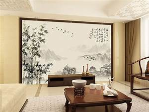 Scenery Wallpapers For Walls