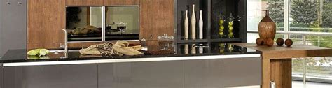 magasin cuisine brest magasin cuisine brest cool with magasin cuisine brest