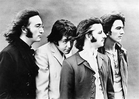 The Beatles Anthology [subtitulado] Taringa