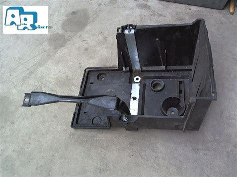 batterie ford focus batterie tr 228 ger 3m5110723 ford focus 723r34k2 autoteile