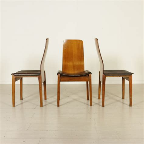 sedie anni 70 sedie anni 70 80 sedie modernariato dimanoinmano it