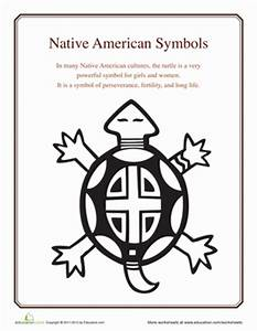 The gallery for --> Native American Symbols For Kids ...