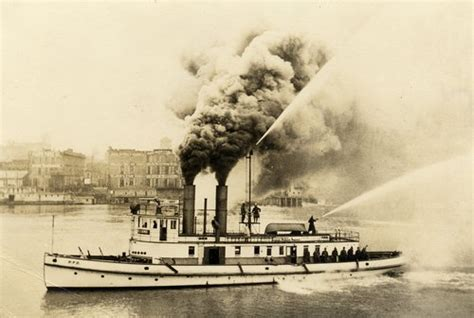Fire Boats In Portland Oregon by 325 Best Fire Boats Police Boats Images On Pinterest