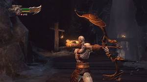 Bow of Apollo | God of War Wiki | FANDOM powered by Wikia
